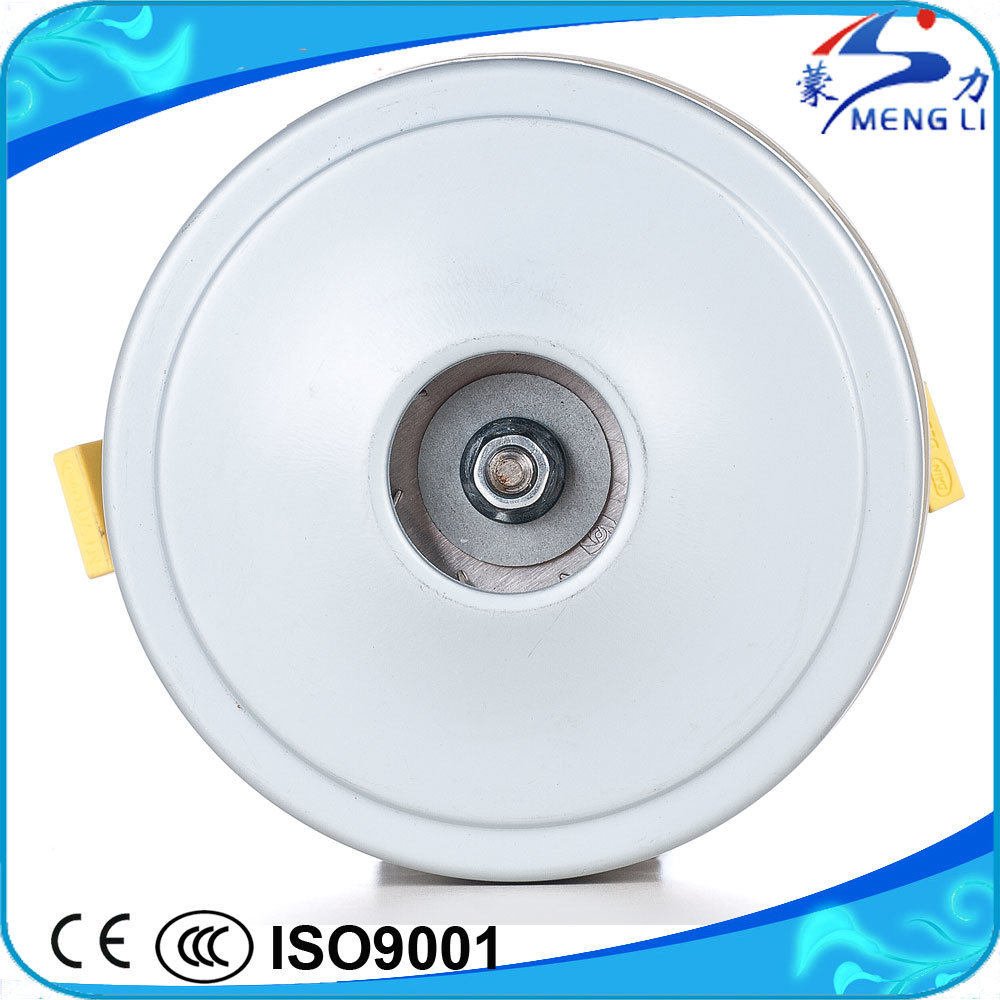 220V AC 1600W Electric Motor Price for Vacuum Cleaner Motor