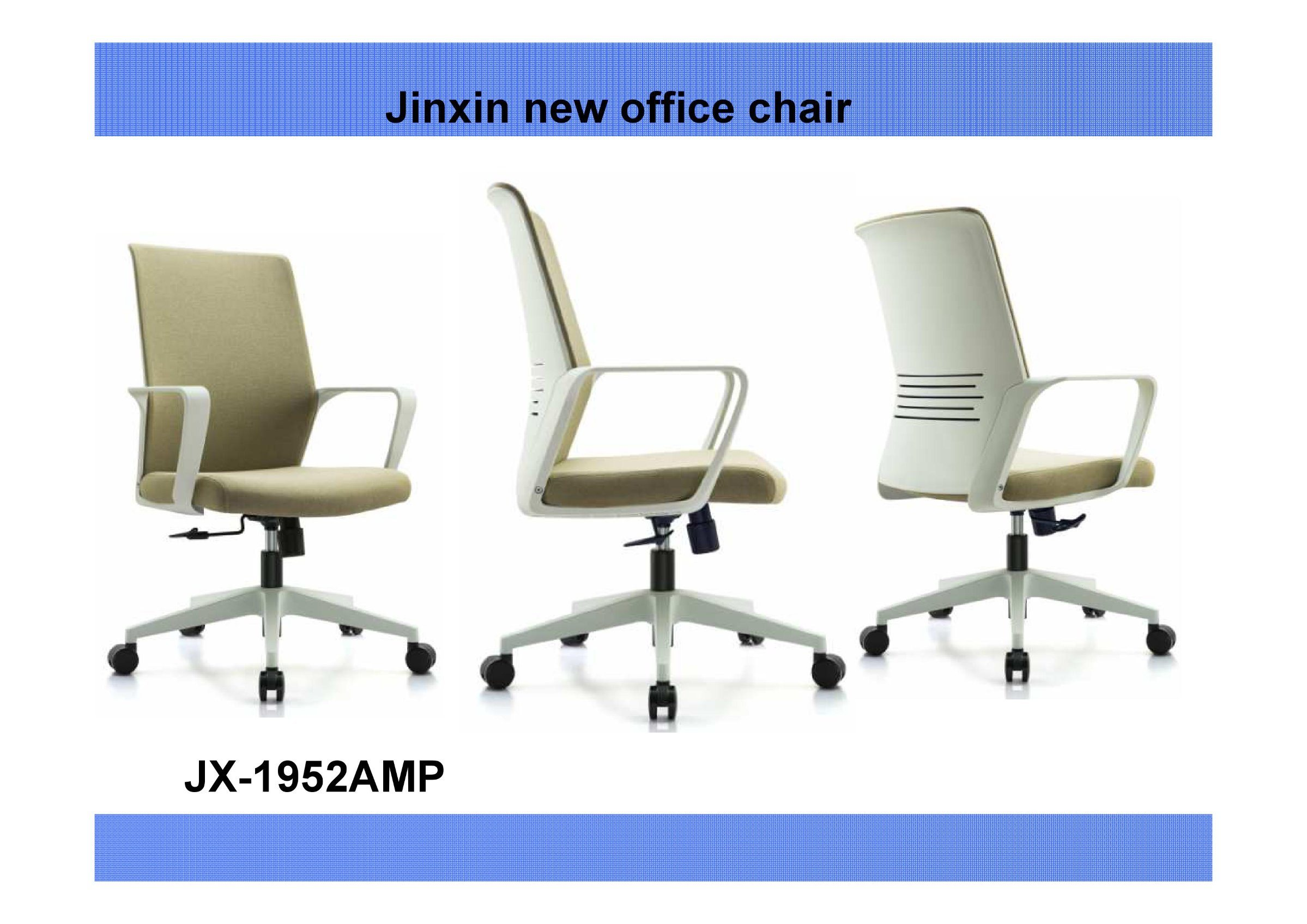Magnificent Office Executive Chairs Plastic Chair Gaming Fabric Series Machost Co Dining Chair Design Ideas Machostcouk
