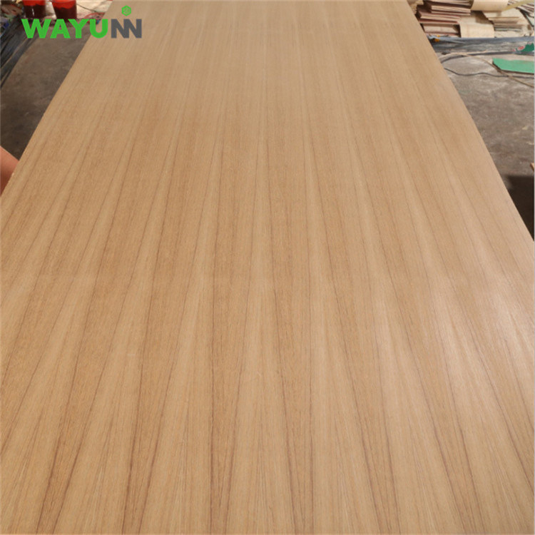 Pallet LVL and LVL for LVL Plywood - Global Sites