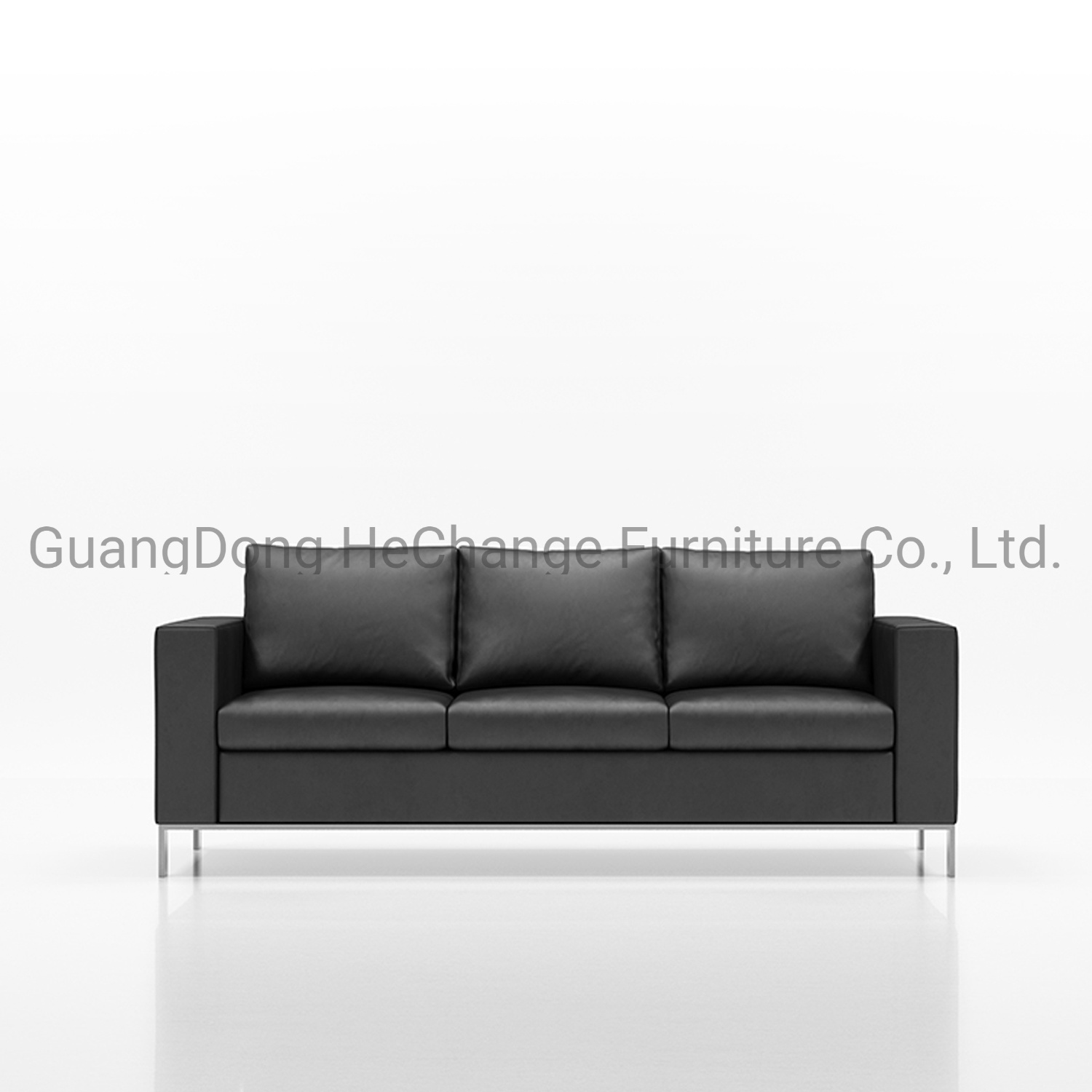 Incredible Miami Modern Leather Sectional Sofa For Living Room Global Camellatalisay Diy Chair Ideas Camellatalisaycom