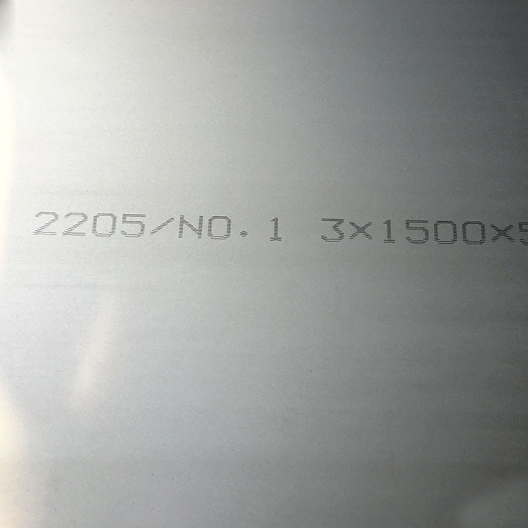 Ss 304 Stainless Steel Mill Test Certificate Sheet - Global